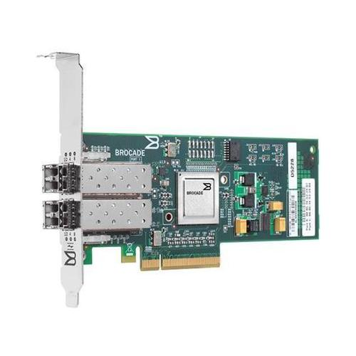HP SN1000Q 16GB 2P Fiber Channel Host Bus Adapter/Smart-Buy (QW972SB)