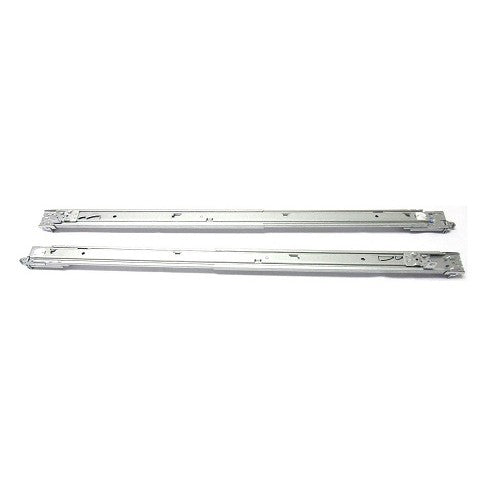 IBM Slide Rail Kit For System x3650M2 /x3550M2