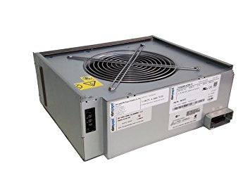 68Y8205 IBM Enhanced Cooling Module for BladeCenter H