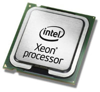 Intel Xeon HP DL580 G7 E7-4807 Processor Kit (1.86GHz/6-core/18MB/95W) (643077-B21)