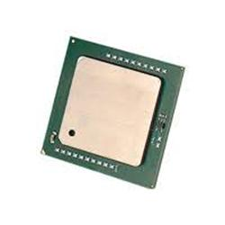 Intel Xeon X5570 Processor (2.93 GHz/8MB L3 Cache/95 Watts/DDR3-1333/HT Turbo 2/2/3/3) (507674-B21)