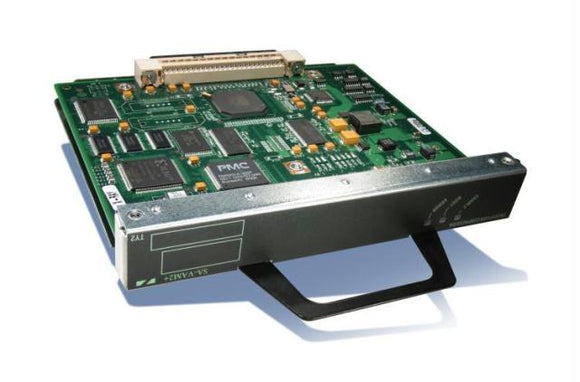 Cisco AES Wide Key Crypto Card (SA-VAM2+)