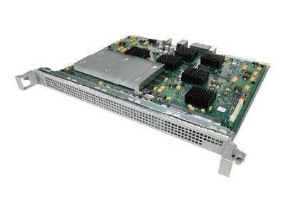 Cisco ASR1000 5G-GBps Embedded Services Processor (ASR1000-ESP5)