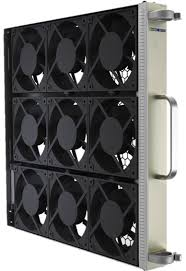 C6807-XL-FAN Cisco Catalyst 6807-XL Fan Tray