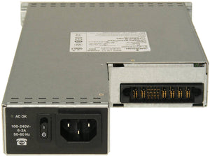 Cisco 2911 POE Power Supply (PWR-2911-POE)