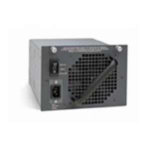 Cisco Catalyst 4500 1000W AC Power Supply (PWR-C45-1000AC)