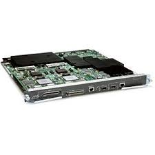 Cisco Catalyst 6500 Supervisor 720 Fabric (WS-SUP720-3B)