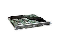 Cisco Catalyst 6500 Supervisor 720 Engine (WS-SUP720)