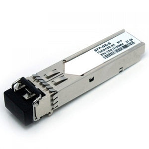 Cisco Network Outlet 1000BASE-T SFP (NEBS 3 ESD) (SFP-GE-T-NO)