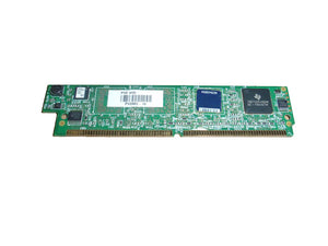 Cisco 16 Channel Voice Module (PVDM2-16)