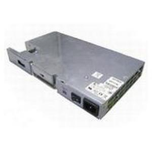 Cisco 2821 and Cisco 2851 AC Inline Power Supply (PWR-2821-51-AC-IP)