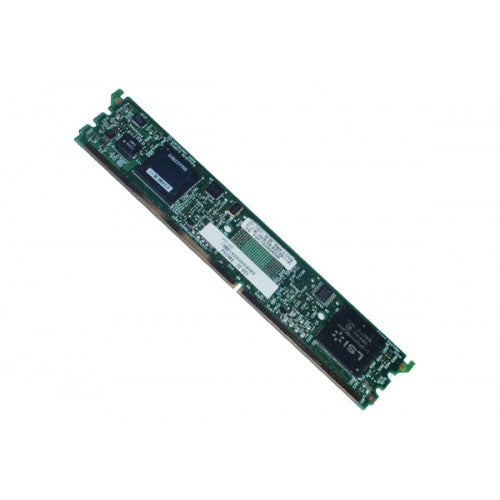 Cisco 32-Channel High Density Voice and Video DSP Module (PVDM3-32)