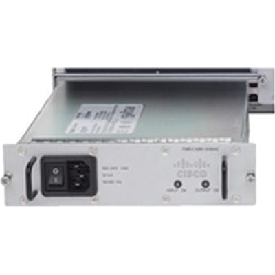 Cisco 550W Power Supply Unit for UCS 6120XP/100-240VAC (N10-PAC1-550W)