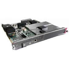 Cisco Catalyst 6500 Switch Module with SSL (WS-X6066-SLB-S-K9)
