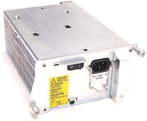 Cisco 7200 AC Power Supply (PWR-7200-AC)