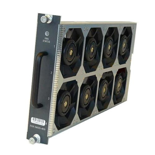 Cisco 7604 High Speed Fan Tray (FAN-MOD-4HS)