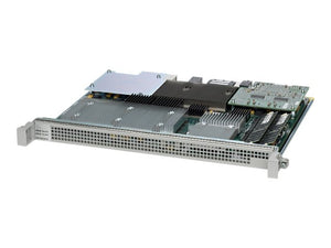 Cisco ASR1000 SPA Interface Processor 10 (ASR1000-SIP10)
