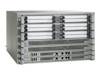Cisco ASR 1006 Router (ASR1006)
