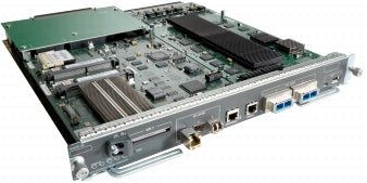 Cisco Catalyst 6500 Series Supervisor Engine 2T (VS-S2T-10G)