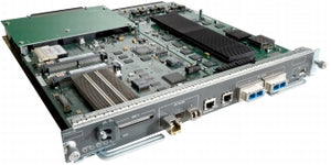 Cisco VS-S2T-10G-XL Catalyst 6500 Series Supervisor Engine 2T XL