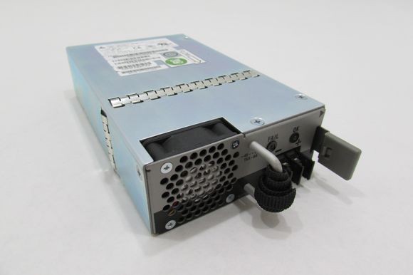 N2200-PDC-350W-B Cisco Nexus 2200 DC Power Supply (Reverse Airflow)