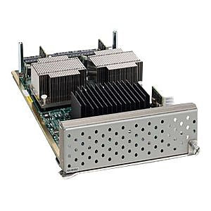 Cisco Nexus 5596 Layer 3 Expansion Module (N55-M160L3)