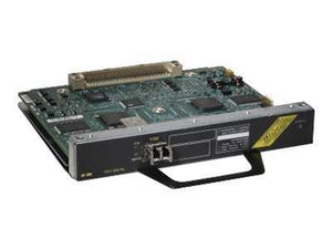 Cisco OC-3/STM-1 POS Port Adapter (PA-POS-1OC3)