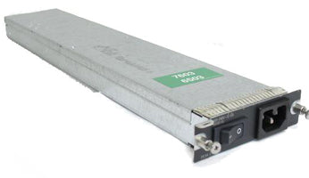 Cisco Power Entry Module for 3-Slot Chassis (PEM-15A-AC)