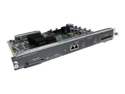 Cisco Catalyst 4500 Supervisor II + 10GE (WS-X4013+10GE)