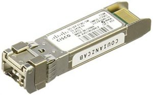 Cisco DS-SFP-FC16G-SW MDS 9000 16GB FC SFP SW, Cisco Original