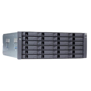NetApp DS424X SAS Disk Shelf, 4xAC PS (X5561A-R6)