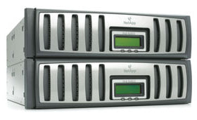 NetApp FAS3070 HA Filer, Dual Chassis/Dual Controller (FAS3070A)