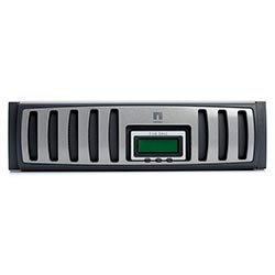 NetApp FAS3040 HA Filer, Dual Chassis/Dual Controller (FAS3040A)