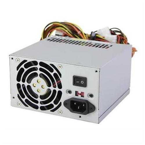 Netapp 650W Hot Swap Power supply, FAS3020, FAS3040, FAS3050, FAS3070; x730-R5 (114-00024)