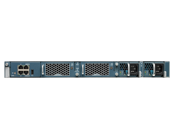 UCS-FI-6248UP Cisco UCS 6248UP 1RU Fabric Interconnect