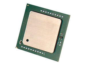 Intel Xeon HP BL460c G6 E5504 Processor Kit (2.00 GHz/4MB L3 Cache/80W/DDR3-800) (507801-B21)