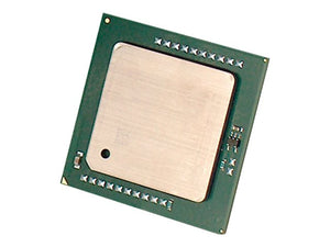 Intel Xeon HP DL380 G7 X5660 Processor Kit (2.80GHz/6-core/12MB/95W) (587491-B21)