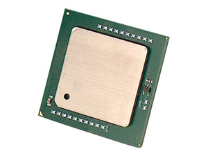 Intel Xeon HP DL360 G7 X5660 Processor Kit (2.80GHz/6-core/12MB/95W) (588064-B21)