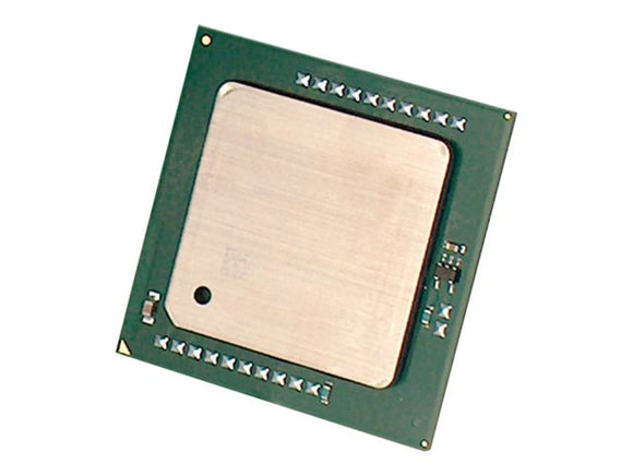 Intel Xeon HP DL360 G7 L5630 Processor Kit (2.13GHz/4-core/12MB/40W) (588080-B21)