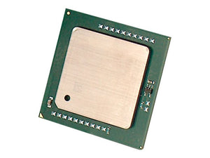 Intel Xeon HP DL580 G7 E7540 Processor Kit (2.0GHz/6-core/18MB/105W) (588150-B21)