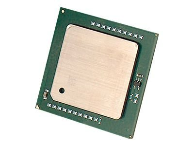 Intel Xeon HP DL580 G7 E7530 Processor Kit (1.86GHz/6-core/12MB/105W) (588152-B21)