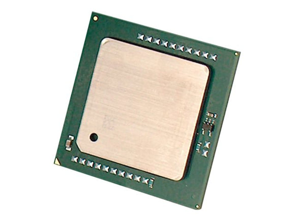 Intel Xeon HP DL580 G7 E7520 Processor Kit (1.86GHz/4-core/18MB/95W) (595245-B21)