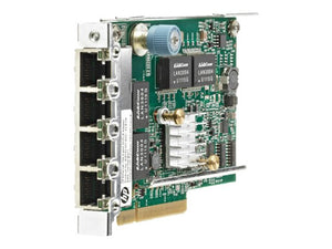 HP Ethernet 1GB 4-port 331FLR Adapter (629135-B22)