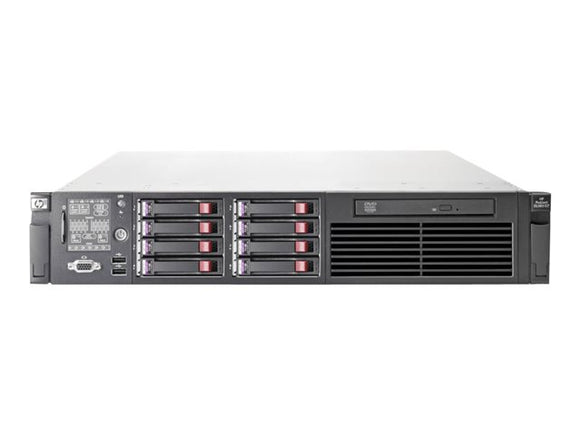 HP ProLiant DL380G7 X5660 SFF 24GB Server/Smart-Buy (656765-S01)
