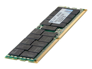 HP 8GB 1Rx4 PC3L-12800R-11 Kit/Smart-Buy (731765-S21)
