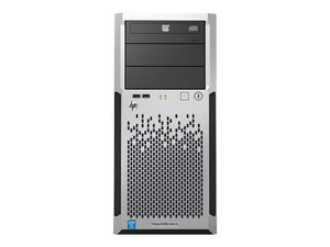 HP ProLiant ML350e G8 v2 E5-2440v2 SFF Server/Smart-Buy (749357-S01)