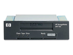 HP DAT160 SCSI Int Tape Drive/Smart-Buy (Q1573SB)