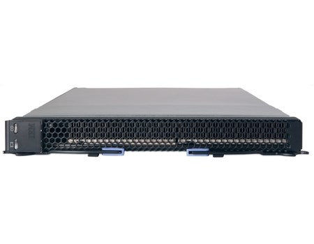 IBM 8406-71Y 16-core 3.0ghz PS701 Blade Server