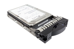 IBM 450GB 15K RPM Drive for EXN4000 nSeries, 2863-4007