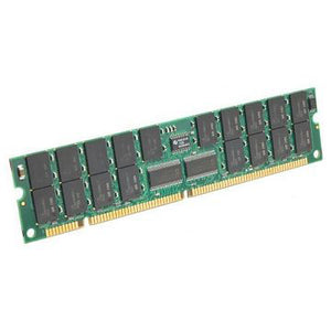 UCS-MR-1X162RZ-A Cisco 16GB DDR3-1866MHz RDIMM/PC3-14900 Dual Rank x4/1.5v